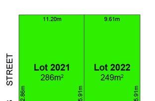 2022 Tarranna Avenue, Plympton Park SA 5038