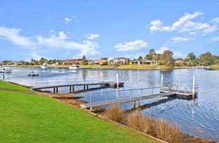 1/77 Commodore Crescent, Port Macquarie NSW 2444