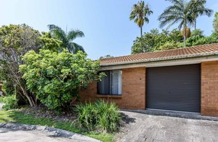 Picture of 14/16 Telopea Street, Labrador QLD 4215