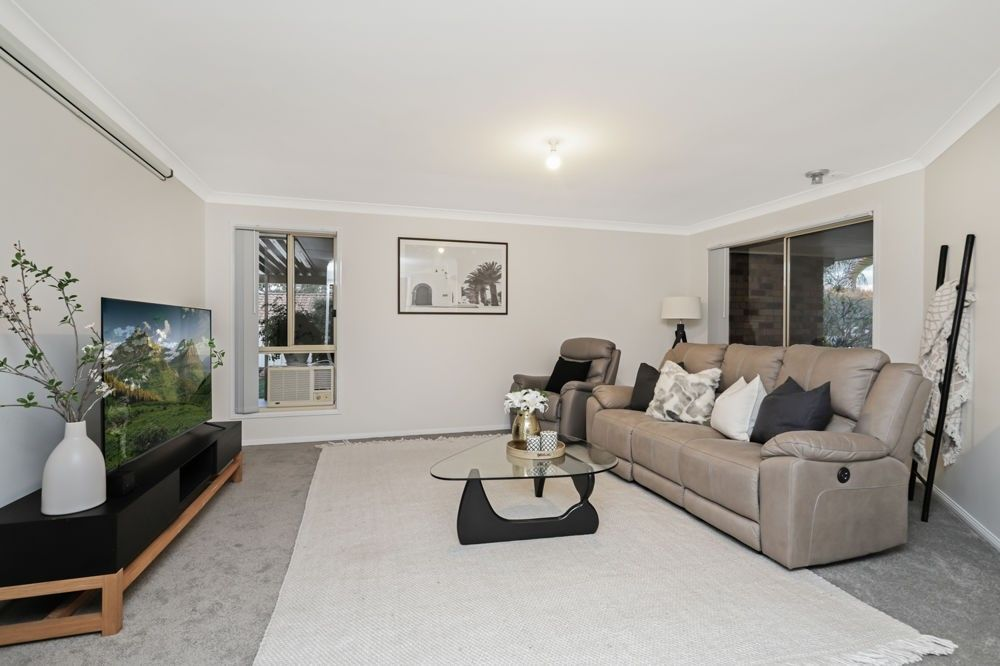 265 Upper Kedron Road, Ferny Grove QLD 4055, Image 2