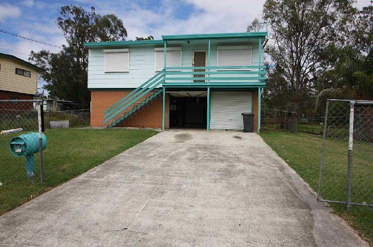 6 Tamarind Street, Marsden QLD 4132, Image 0