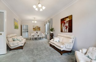Picture of 1/3 Tasker Street, Templestowe Lower VIC 3107