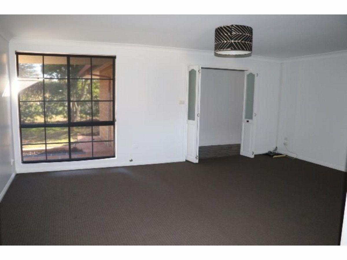 30 Wellington Street, Eglinton NSW 2795, Image 1