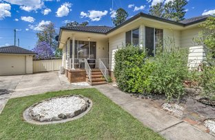 6 Alvira Cl, Rutherford NSW 2320
