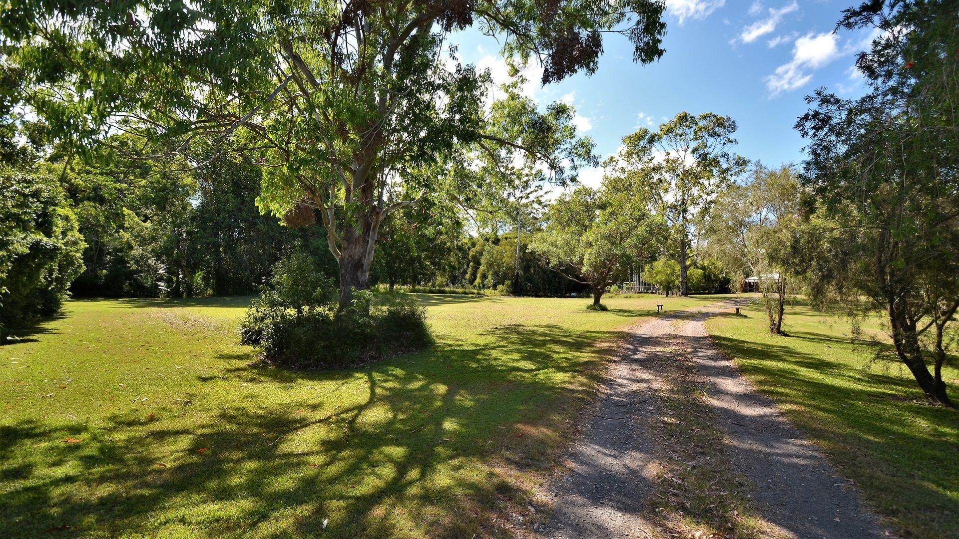 65 Gympie Street North, Landsborough QLD 4550, Image 1