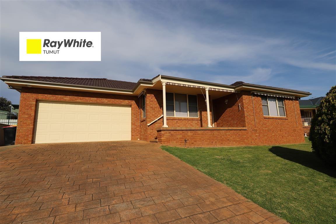 6 Coolamine Circuit, Tumut NSW 2720, Image 0