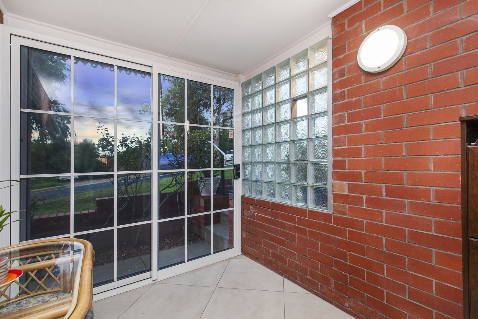 20 Malcolm Street, Bedford Park SA 5042, Image 1