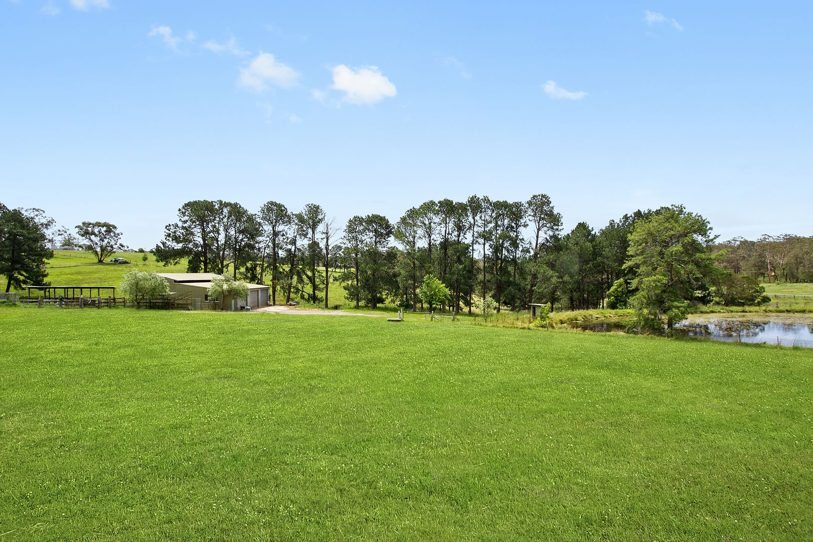 10 Griffins Road, Tennyson NSW 2754, Image 2