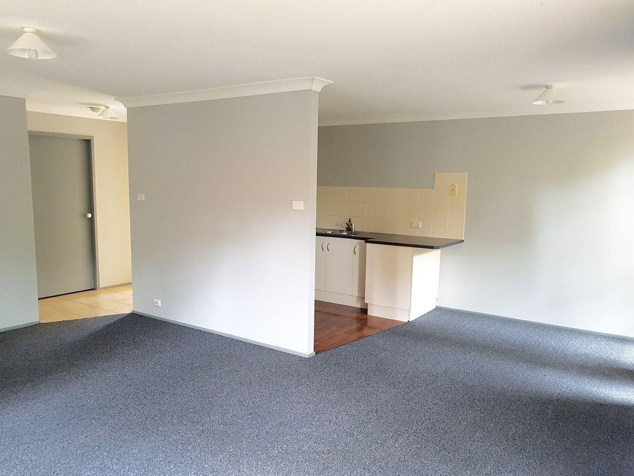 8 Moran Street, Bonnells Bay NSW 2264, Image 2