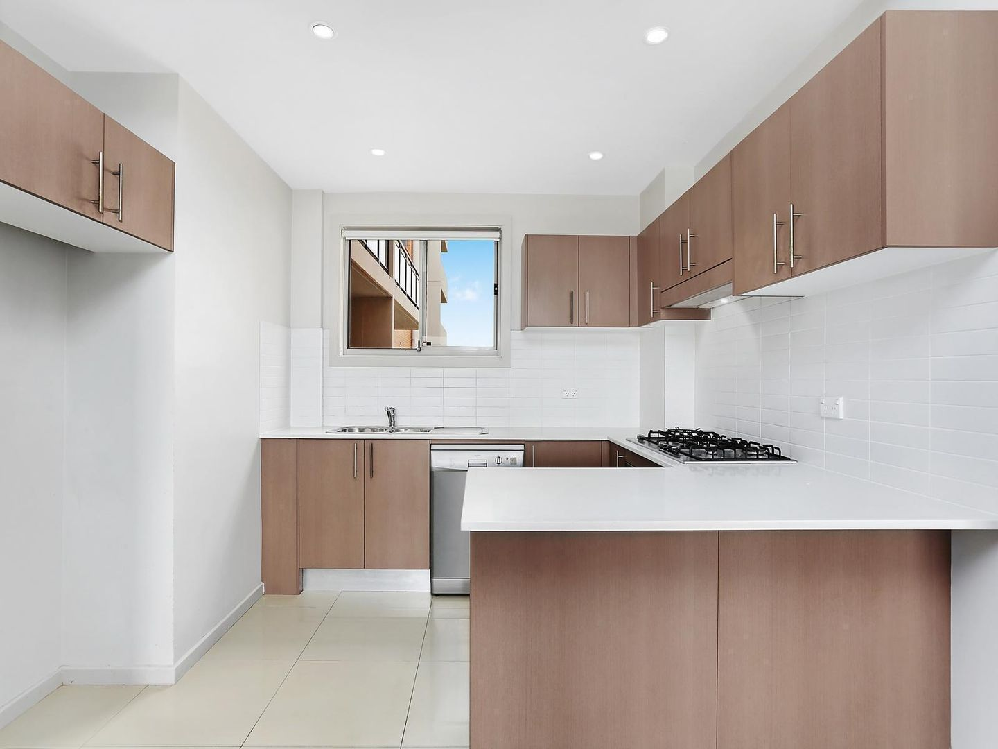 29/3-9 Warby Street, Campbelltown NSW 2560, Image 1