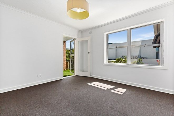 Picture of 3/10 Foote  Street, BRIGHTON VIC 3186