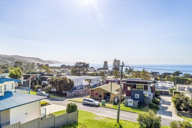 Picture of 10 Grove  Road, LORNE VIC 3232