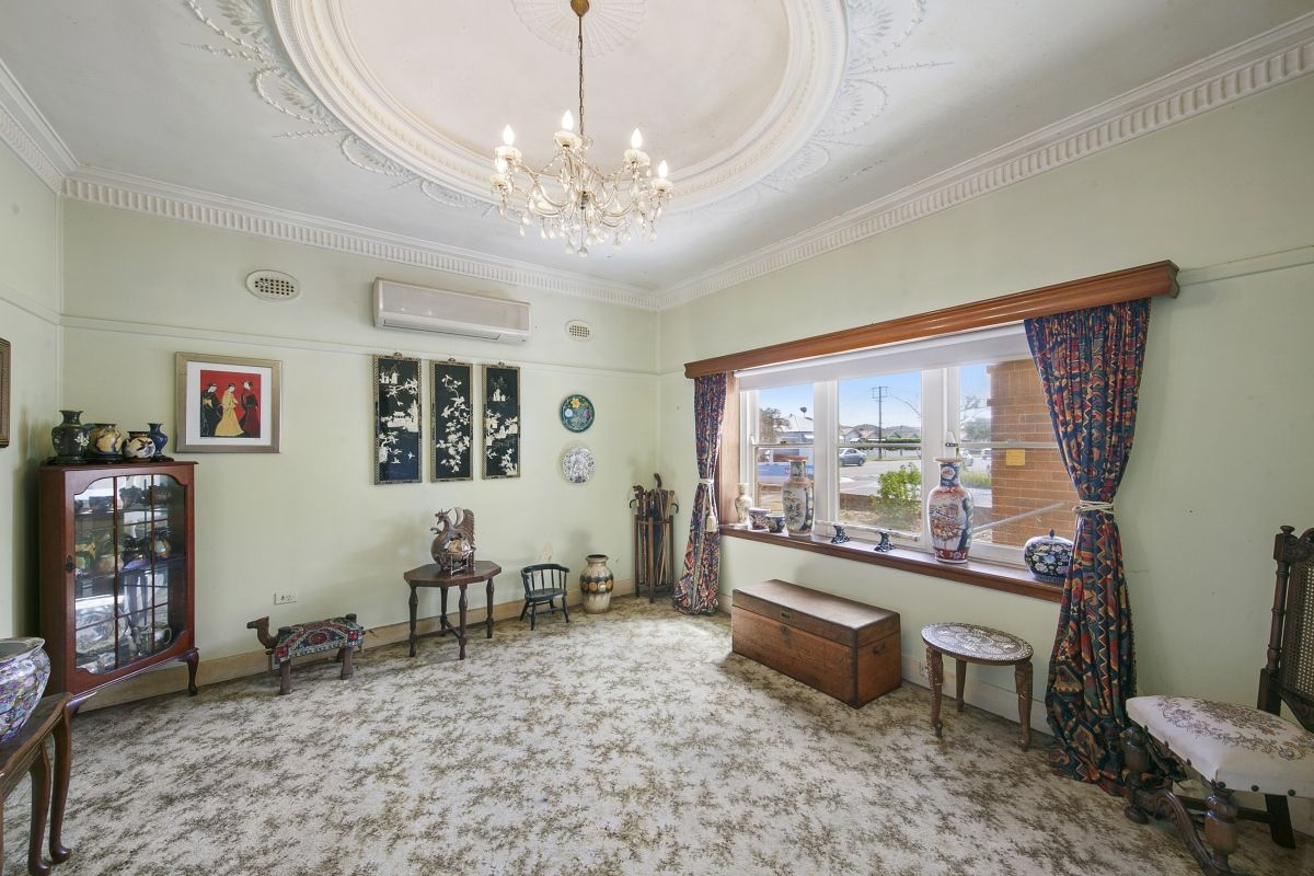 71 Turnbull Street, Merewether NSW 2291, Image 1