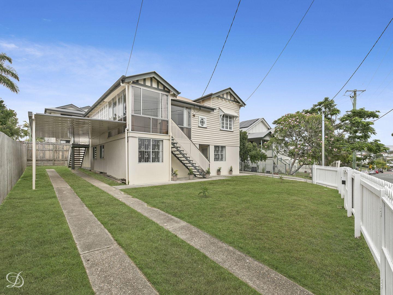 46 Hurdcotte Street, Enoggera QLD 4051, Image 2