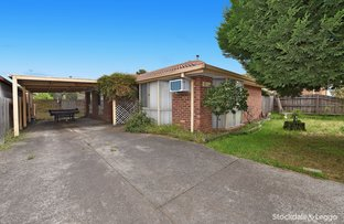 Picture of 11 Kinlora Avenue, Epping VIC 3076