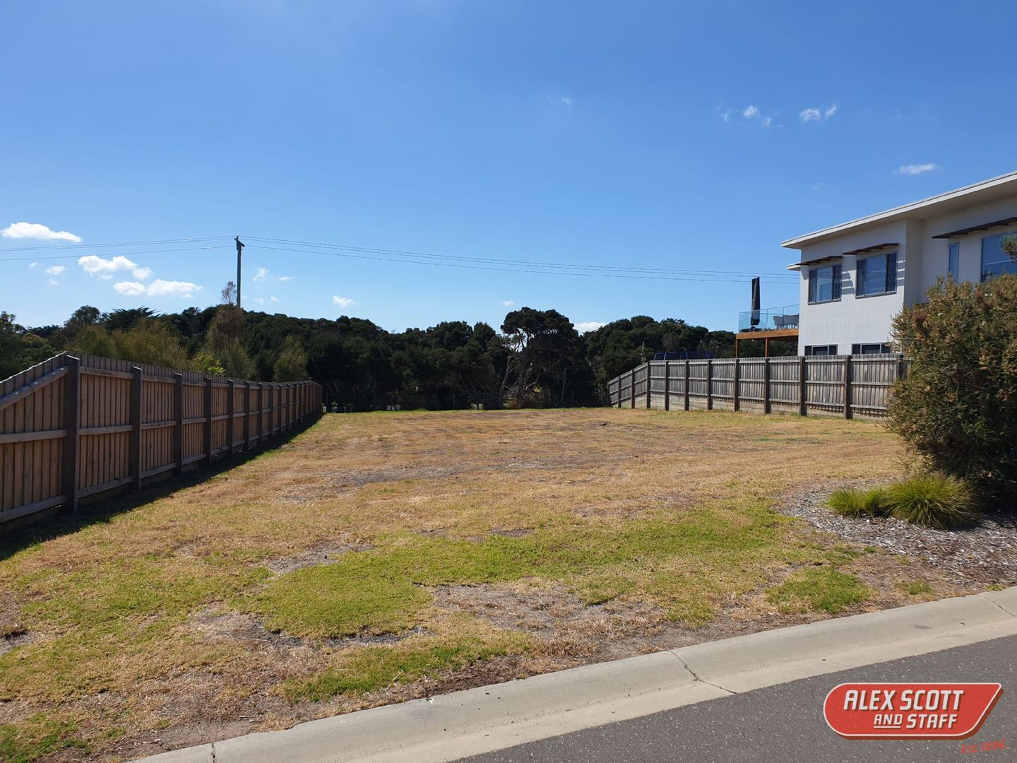 1 WATERFORD DRIVE, Cowes VIC 3922, Image 1