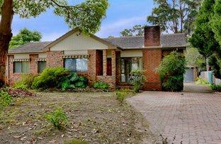 65 Boronga Avenue, West Pymble NSW 2073