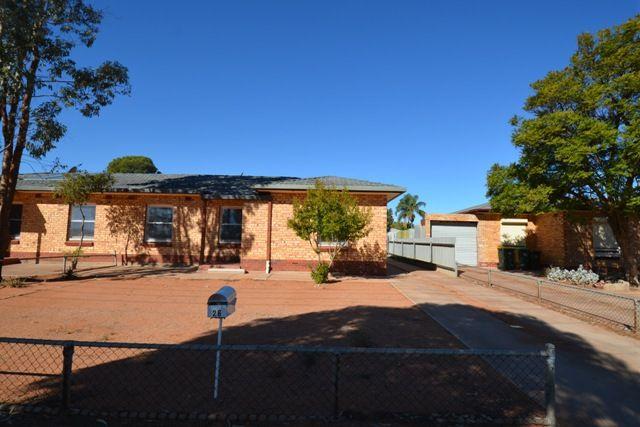 26 Bryant Street, Port Augusta West SA 5700, Image 0