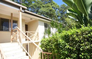 Picture of 173 Treetops Blvd, Mountain View Retirement Village, Murwillumbah NSW 2484