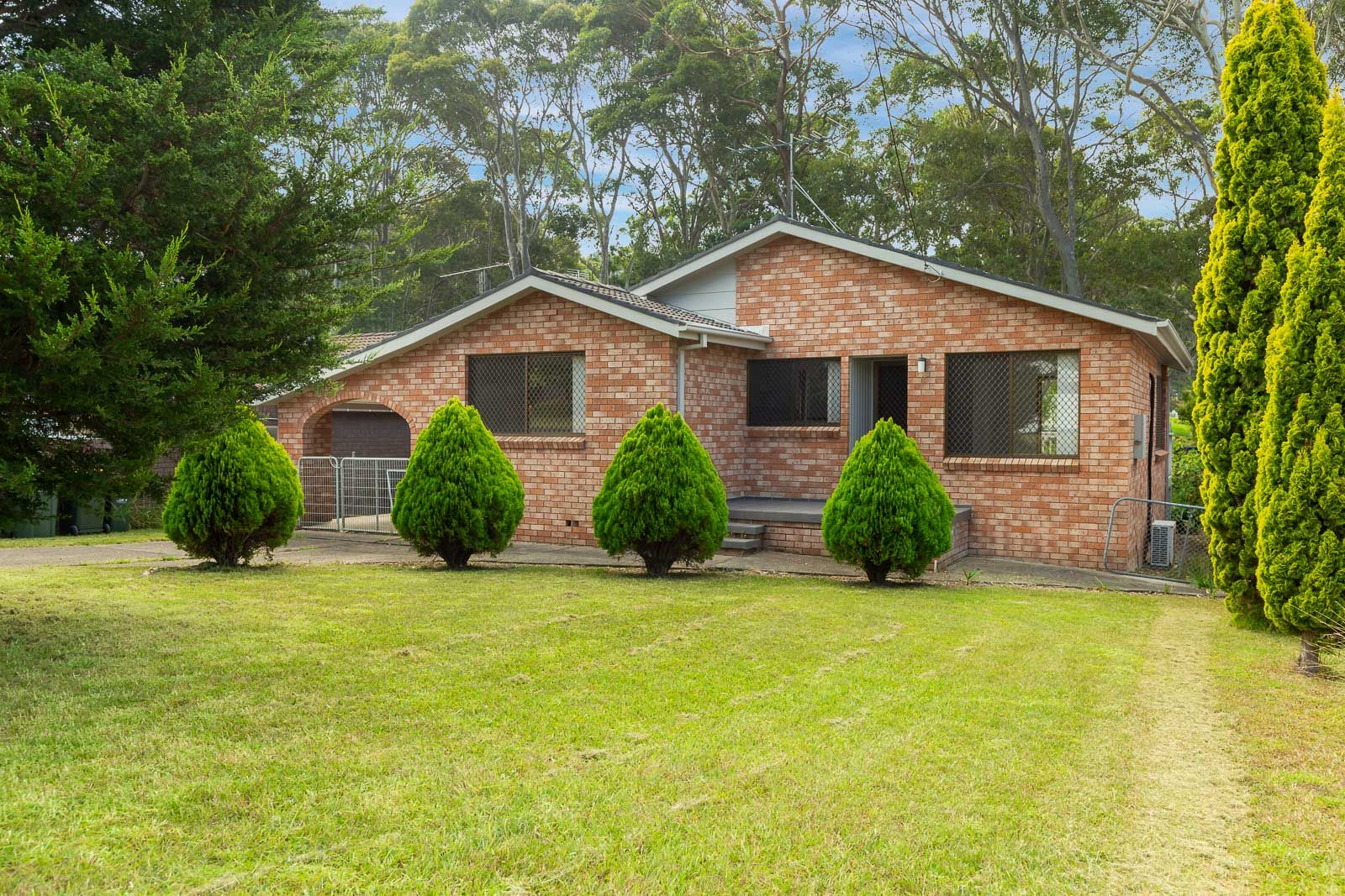 5 Youralla Avenue, Malua Bay NSW 2536, Image 1