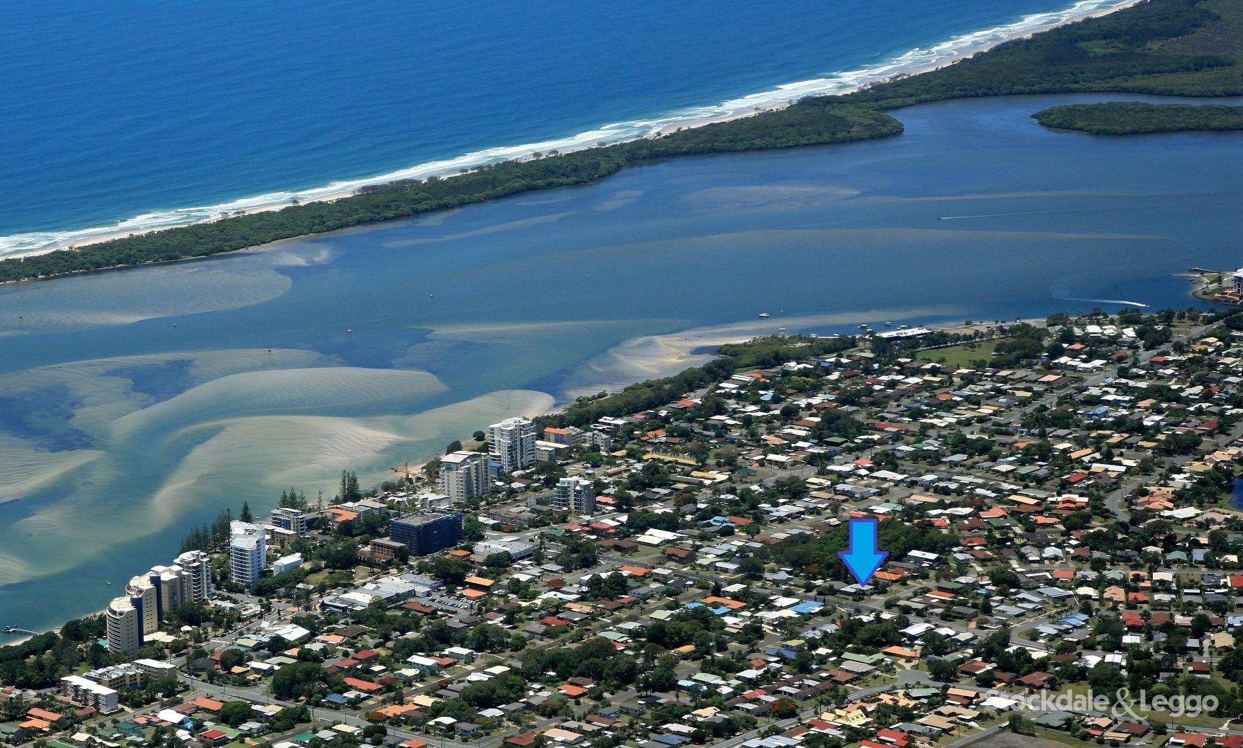 22 Nelson Street, Golden Beach QLD 4551, Image 2