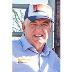John Tully, Sales representative