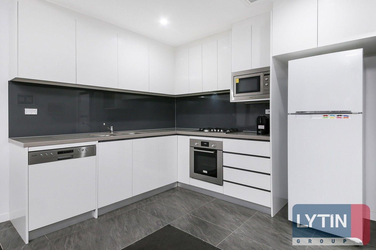 345/27 Porter Street, Ryde NSW 2112, Image 1