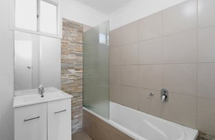 Picture of 11 Kenmore Street, Slade Point QLD 4740
