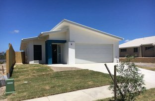 Picture of 25 Mercer Street, Pimpama QLD 4209
