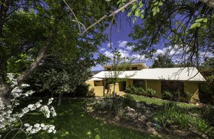 Picture of 44 Buvelot Street, Weston ACT 2611