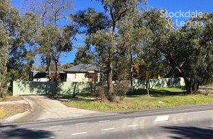 996 Mountain Highway, Boronia VIC 3155
