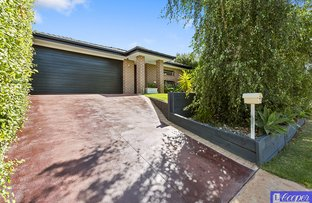 Picture of 25 Kathleen Crescent, Tyabb VIC 3913