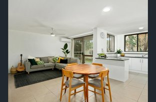 Picture of 1/30 Ikkina Way, Burleigh Heads QLD 4220