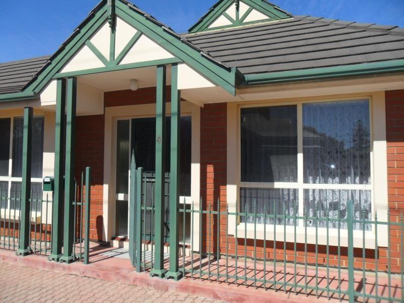 4 Melbourne Street, Glenelg North SA 5045, Image 0