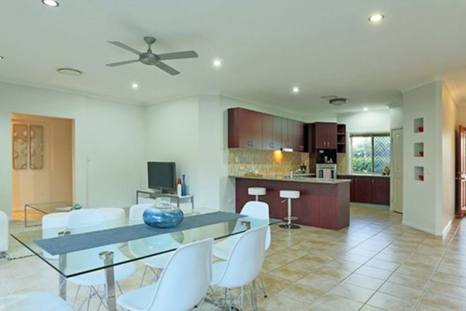 Picture of 2 Watsons Court, THORNLANDS QLD 4164