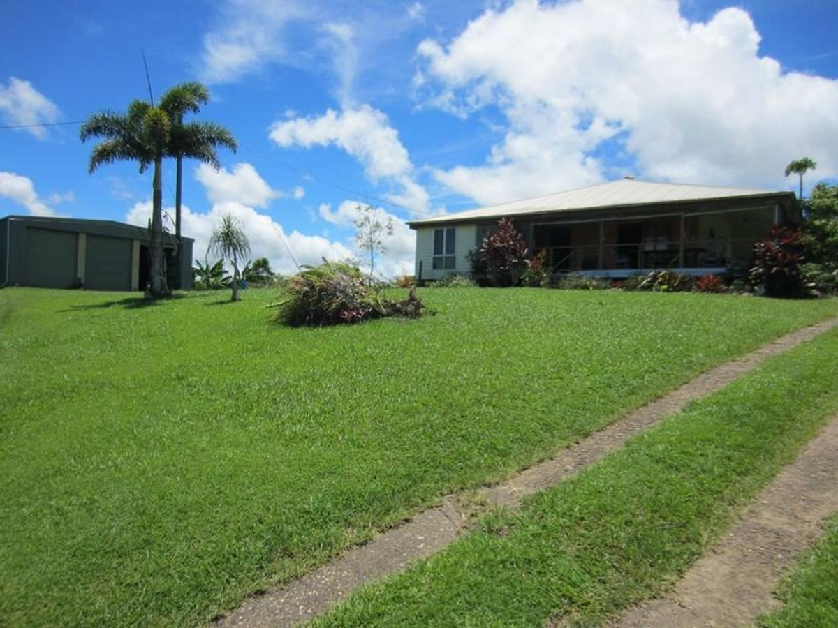 129 Old Ferry Road, Innisfail QLD 4860, Image 2