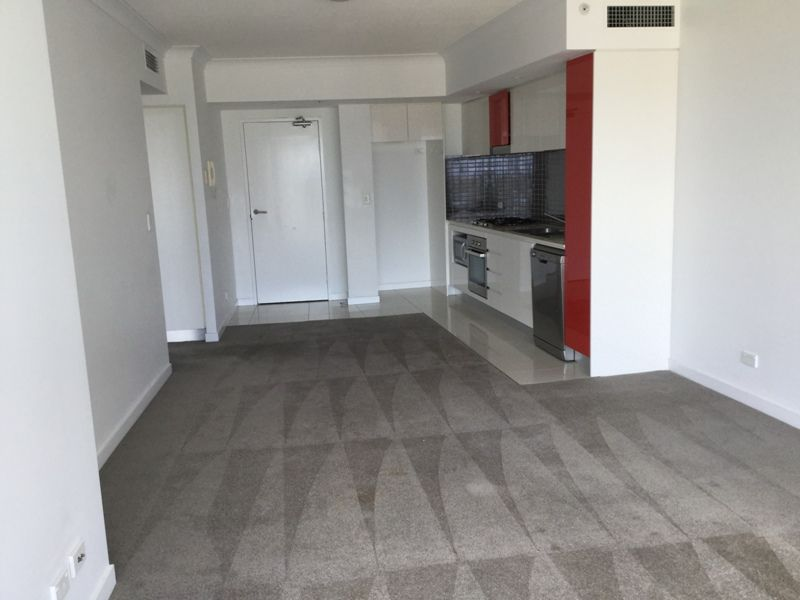 """22105/5 """"Southport Central""""  Lawson Street, Southport QLD 4215, Image 2"""