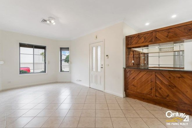 Picture of 5/38-40 Marconi Road, BOSSLEY PARK NSW 2176