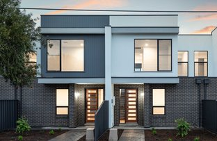 Picture of 2A, 2D & 2 Jewell Street, Oaklands Park SA 5046