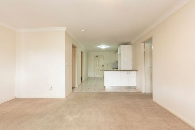 Picture of 5/220 Henderson Road, ALEXANDRIA NSW 2015