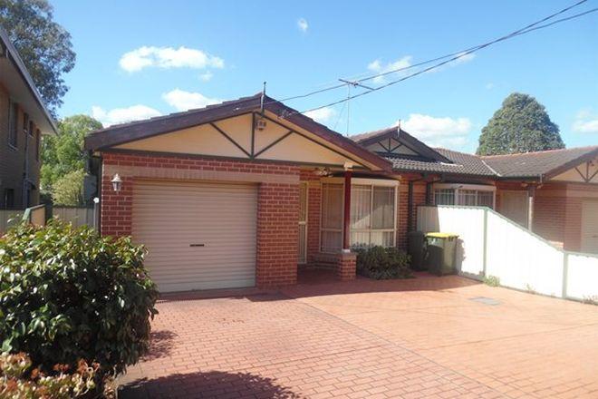 Picture of 471a Merrylands Rd, MERRYLANDS NSW 2160