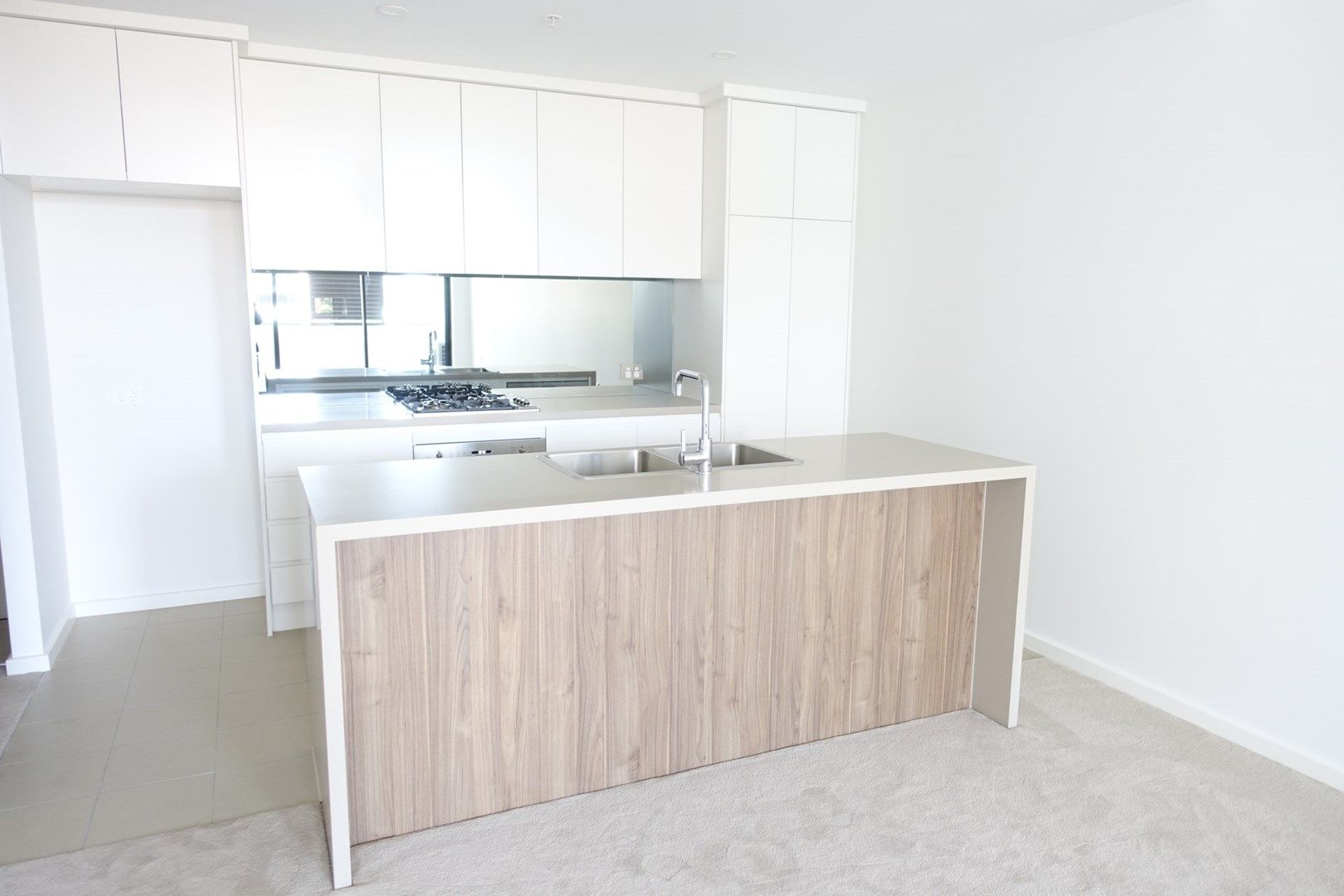 A502/5 Powell Street, Homebush NSW 2140, Image 0