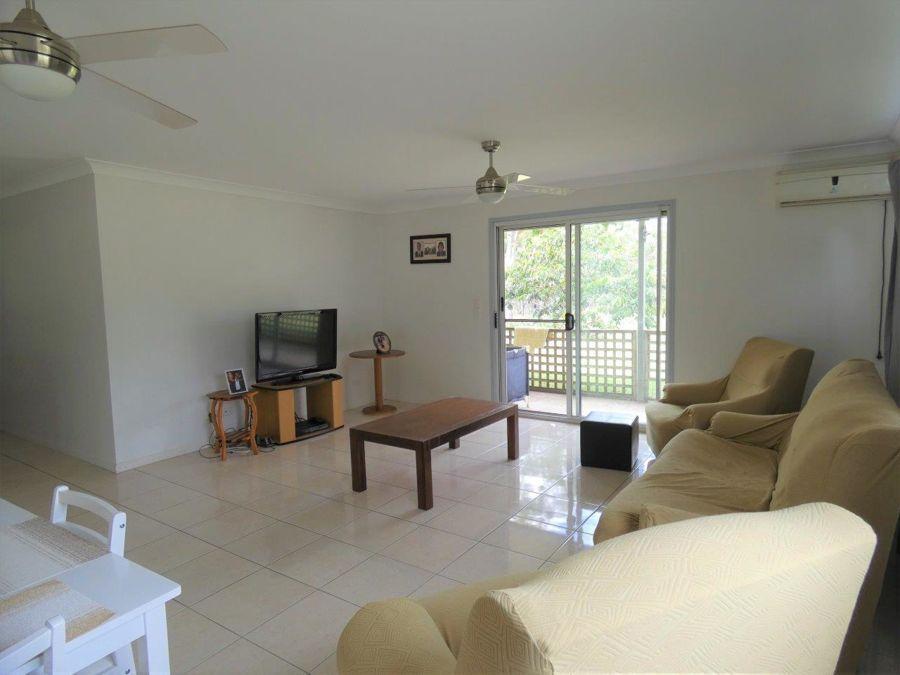 224 Capricornia Drive, Deepwater QLD 4674, Image 1