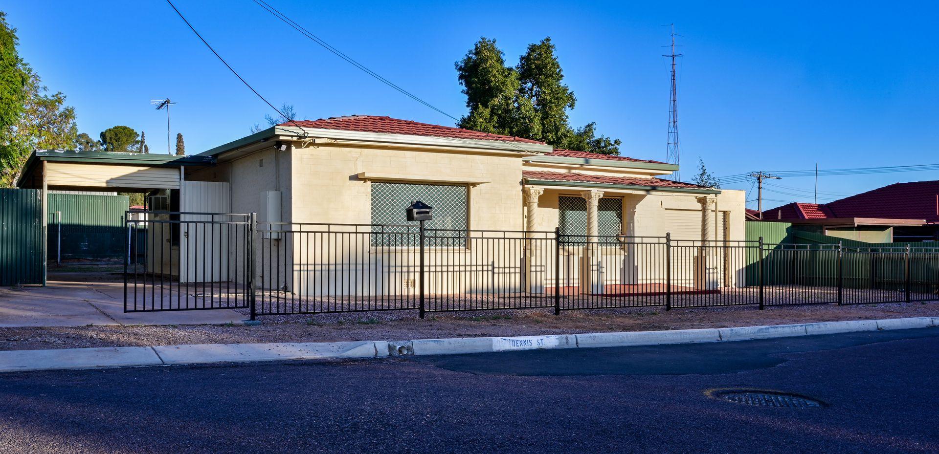 2 Dennis Street, Port Augusta SA 5700, Image 0