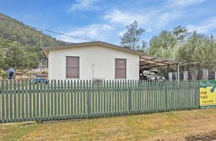 Picture of 25 Beech Drive, Rosebery TAS 7470
