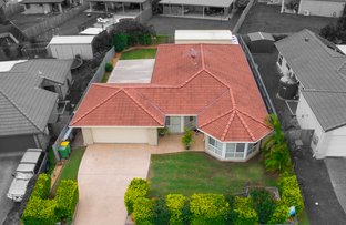 Picture of 16 Lamberth Road East, Heritage Park QLD 4118