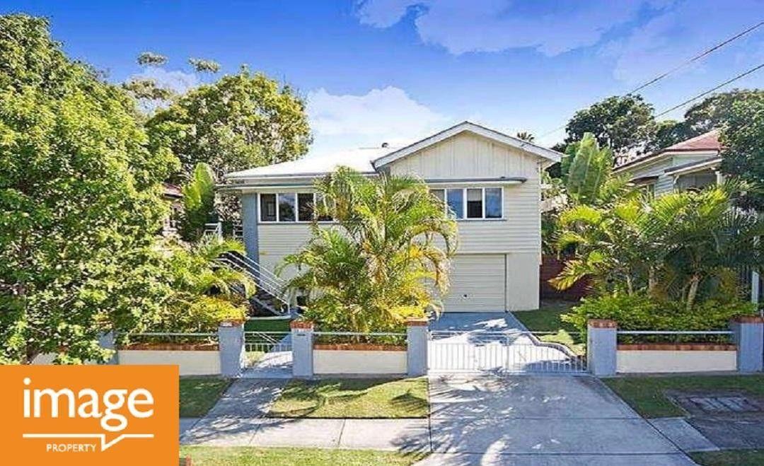 Gordon Park QLD 4031, Image 0