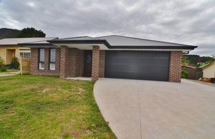 Picture of 68 Rabaul Street, Lithgow NSW 2790
