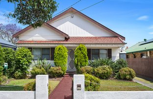 Picture of 195 Bay Street, Botany NSW 2019