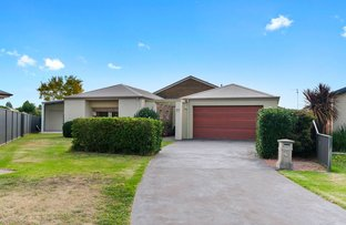 Picture of 21 Krista Court, Sale VIC 3850